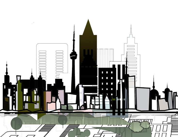 L essentiel en visuels la destination des constructions - Code urbanisme mur de soutenement ...