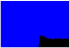 Logo Lapisardi Avocats