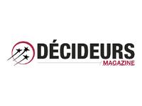 Trophée Décideurs