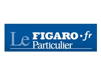 Le Figaro Particulier