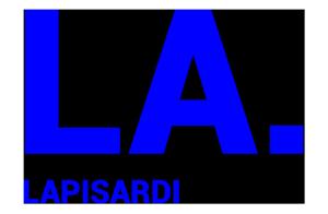 Logo Droit Public Lapisardi Avocats