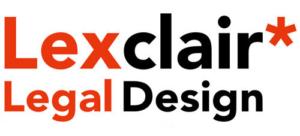Lexclair